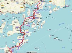 map.jpeg (972×718)