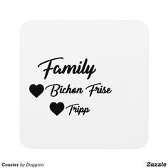 Choose Any Designs Below To Find Gifts For Owners Of Bichon Frises Named Tripp The post Unique Dog Gifts For Owners Of Bichon Frises Named Tripp appeared first on My Dog Merch Collection. Australian Terrier, Australian Cattle Dog, Airedale Terrier, Terrier Dogs, Bull Terriers, Cute Pomeranian, Teacup Chihuahua, Norwich Terrier, Dog Hotel