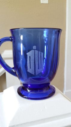 Doctor Who etched glassware  coffee mugs or beer by TimeyWimeyMugs, $13.00