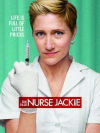 Showtime's NURSE JACKIE starring the ridiculously good Edie Falco starts on June and I wanted to pass along the promo poster and a video of Ms. Falco talking about the show. NURSE JACKIE stars Edie Falco, Peter Facinelli, and Paul Schulze! Nurse Jackie, Nurse Betty, Best New Series, Series Premiere, Great Tv Shows, Film Serie, Me Tv, Nurse Life, Best Shows Ever