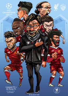 we up Liverpool Fc Badge, Liverpool Anfield, Salah Liverpool, Liverpool Players, Liverpool Fans, Liverpool Football Club, Liverpool Fc Wallpaper, Liverpool Wallpapers, Soccer Art
