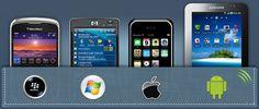 Samsung 9, Android Windows, Application Development, Mobile Game, Multimedia, Blackberry, Platforms, Icon Design, Productivity