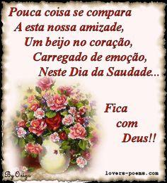 www.saudade em poesia.com | Gifs by Oriza - Lindos gifs, poemas, mensagens, recadinhos, scraps