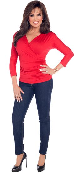 Marie Osmond - Nutrisystem Diet and Weight Loss Success Story