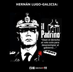 """//s7.addthis.com/js/300/addthis_widget.js#pubid=reportero24 Maduro copió la idea de Fidel Castro en 1959, """"Primero, la revolución, luego elecciones""""  ■ Padrino López: Usan el derecho al voto …"""