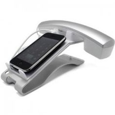 Are you looking for a desk cell phone holder? Having a desk cell phone holder is perfect for keeping track of your cell phone. With a desk cell...
