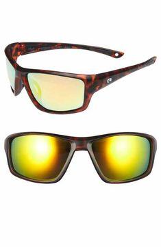 9e7e00f51d7 Men s Sunglasses   Eyewear