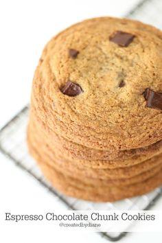 ... Brownies & Cookies on Pinterest | Chocolate chip cookies, Sandwich