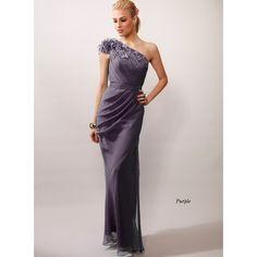Erin Dress by Jadore via Polyvore
