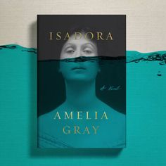 Image result for isadora amelia gray cover