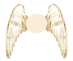 printable clothes templates | ... Printables Angel Wings,HOPOFF ...