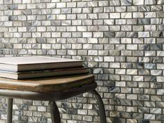 Mozaiek Tegels Keuken : Beste afbeeldingen van wandtegels mozaiek tegels carrara