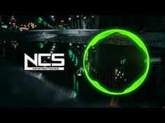 32Stitches - Olympus [NCS Release] - YouTube Copyright Free Music, The Big Hit, Spotify Playlist, Murcia, Electronic Music, You Videos, Olympus, About Me Blog, Songs