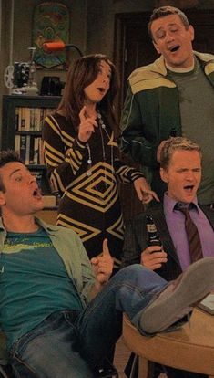 How I Met Your Mother, Series Movies, Tv Series, Ted Mosby, Johny Depp, I Meet You, Himym, Friends Tv, Movies Showing