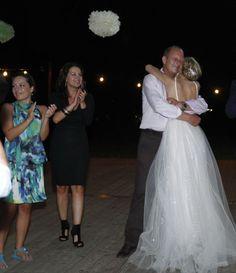 Dana Rogoz s-a casatorit!A fost SUPERBA in rochie de mireasa si a avut o nunta de poveste: GALERIE FOTO   Vocea Romaniei   ProTv