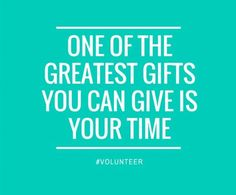 Volunteers are an important part of helping save lives. Find out more about how you can help by joining our volunteer program. Commit for Life. Volunteer Week, Volunteer Quotes, Volunteer Gifts, Volunteer Appreciation, Volunteer Ideas, Appreciation Gifts, Habitat For Humanity, Helping Others, Quotes To Live By