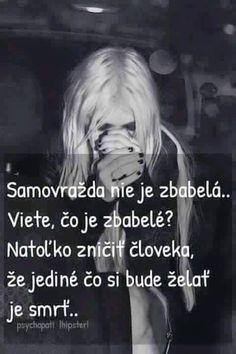 Sad Quotes, Bude, Einstein, Humor, Quotations, Depression, Psychology, It Hurts, Language