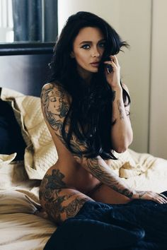Girl Tattoos http://www.sexygirlstattoo.com