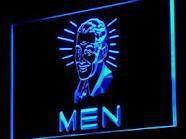 vintage neon light - Recherche Google