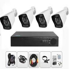 One very important decision that house owners have to make concerning home security products is whether they opt for hardwired or wireless house security items. Obviously both wireless and difficul… Home Security Companies, Cable Companies, Home Security Systems, Cctv Surveillance, Security Surveillance, Wireless Home Security, Home Defense, Night Vision