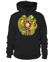 "# Armenia Coat Of Arms T shirt National Armenian Pride Flag .  Special Offer, not available in shops      Comes in a variety of styles and colours      Buy yours now before it is too late!      Secured payment via Visa / Mastercard / Amex / PayPal      How to place an order            Choose the model from the drop-down menu      Click on ""Buy it now""      Choose the size and the quantity      Add your delivery address and bank details      And that's it!      Tags: For all of you interested…"