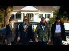 'Duck Dynasty' Stars in Salary Standoff, Demand More Money