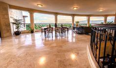 Rental Properties Barranca 21 | Caribbean Luxury Villas Luxury Villa Rentals, Rental Property, Villas, Caribbean, 21st, Table Decorations, Furniture, Home Decor, Cottage