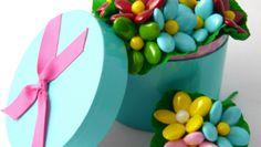 Nas festas a palavra de ordem são os doces, o bolo de aniversário, as bolachas, os cupcakes. Para além dos doces as mesas enchem-se de salgadinhos que são
