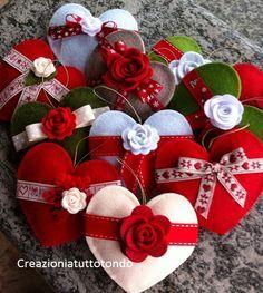 Pinterest Natale Pannolenci - Risultati Yahoo Italia della ricerca di immagini