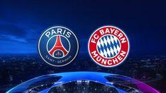 41 Sports Ideas Match Live Matches Live Match Streaming
