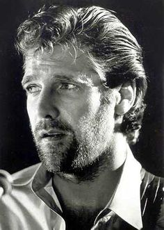 Glenn Frey won the award for Best Concept Video for his song Smuggler's Blues at the VMA's 1985