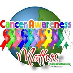 Cancer Awareness - March is Kidney Cancer Awareness month