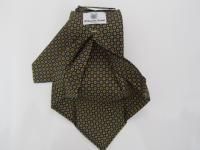 Produttori cravatte italiane in seta aziende cravatteria cravatte promozionali e poliestere