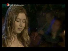 """Scarborough Fair"" - Celtic Woman, featuring Hayley Westenra"