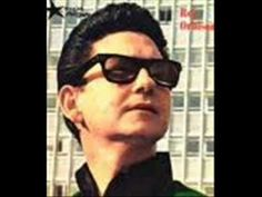 Today 11-17 in 1960 we were loving the newest single playing from Roy Orbison, Blue Angel.