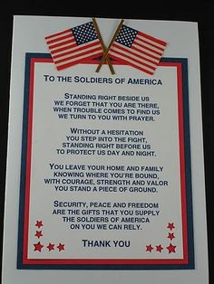 Veterans Day Poem by Hobbyhawk Hobbies Veterans Day Poem, Veterans Day Activities, Middle School Choir, American Legion Auxiliary, Patriotic Crafts, Patriotic Quotes, Military Cards, Honor Flight, Military Retirement