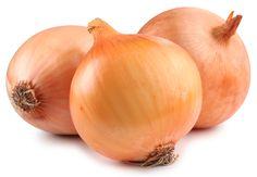 Resultado de imagen de cebollas