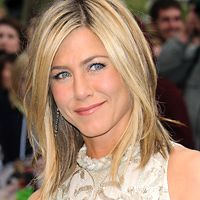 In the most recent issue of InStyle, actress Jennifer Aniston reveals how she keeps her body in such great shape.