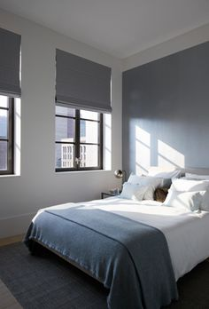 New York Metropolitan Penthouse | Piet Boon®