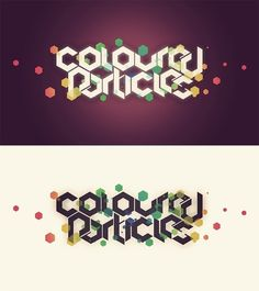 25 Best and Creative Typography Design examples for your inspiration. Follow us www.pinterest.com/webneel