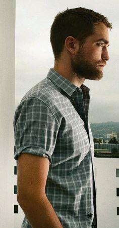 <3<3<3<33<3<3<3<3<3<3<3<3 Robert Pattinson Heats Up El Pais Magazine (Spain) ~ Interview & NEW Dior Pics