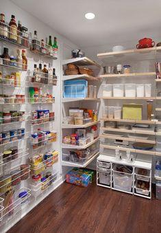 contemporary kitchen idea 12