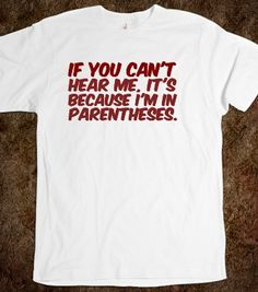 2019 creative t shirt men Guess What? Men's Printing Short Sleeve Chicken Butt Graphic T Shirt plus size o neck men t shirt