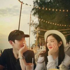 Exo Couple, Korean Couple, Couple Goals, Exo Red Velvet, Red Velvet Irene, Rich Family, Ulzzang Korea, Kpop Couples, Siwon