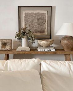 Interior Design Inspiration, Home Decor Inspiration, Home Interior Design, Design Interiors, Exterior Design, Interior And Exterior, Home Living Room, Living Room Decor, Style Deco