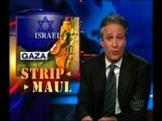 Fox News Bias For Israel in Gaza Conflict? 'Extreme American Bias in Favor of Israel in Mainstream Media'