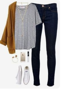 Find More at => http://feedproxy.google.com/~r/amazingoutfits/~3/jWkyNplSbDQ/AmazingOutfits.page