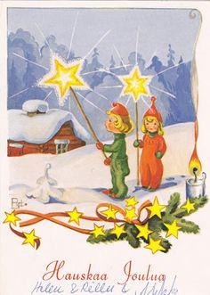 RAMSTEDT DEVADATTA - sulo heinola - Picasa-verkkoalbumit Dory, Christmas Cards, Painting, Picasa, Childhood, Nostalgia, Pictures, Christmas E Cards, Xmas Cards