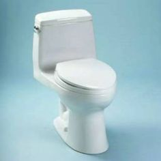 Check out the TOTO MS854114 Elongated Ultimate One Piece Toilet 1.6 GPF priced at $369.93 at Homeclick.com.
