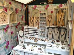 Art Bead Scene Blog: Hello from the West End Fair, Edinburgh!